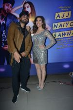 Manj Musik, Sophie at Sophie Choudry_s single launch at JLWA in bandra on 5th Feb 2019 (73)_5c5aa11561363.JPG