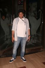 Mukesh Chhabra at Nora Fatehi_s birthday party in bandra on 5th Feb 2019 (4)_5c5aa1a24cbb5.JPG