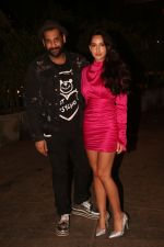 Nora Fatehi_s birthday party in bandra on 5th Feb 2019 (20)_5c5aa1dcb35d9.JPG