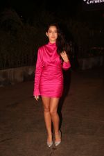 Nora Fatehi_s birthday party in bandra on 5th Feb 2019 (30)_5c5aa1e8cd157.JPG