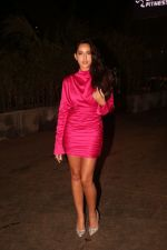 Nora Fatehi_s birthday party in bandra on 5th Feb 2019 (31)_5c5aa1ea01556.JPG