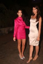 Nora Fatehi_s birthday party in bandra on 5th Feb 2019 (32)_5c5aa1eb4c69b.JPG