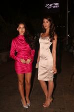 Nora Fatehi_s birthday party in bandra on 5th Feb 2019 (33)_5c5aa1ec720a8.JPG