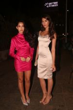 Nora Fatehi_s birthday party in bandra on 5th Feb 2019 (34)_5c5aa1ed976e9.JPG