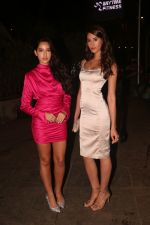 Nora Fatehi_s birthday party in bandra on 5th Feb 2019 (35)_5c5aa1eeb50d9.JPG