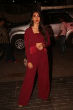 Pooja Hegde at Nora Fatehi_s birthday party in bandra on 5th Feb 2019 (57)_5c5aa208cbd31.JPG