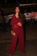 Pooja Hegde at Nora Fatehi_s birthday party in bandra on 5th Feb 2019 (60)_5c5aa20c79bcc.JPG