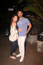 Rochelle Rao,Keith Sequeira  at Nora Fatehi_s birthday party in bandra on 5th Feb 2019 (55)_5c5aa227646eb.JPG