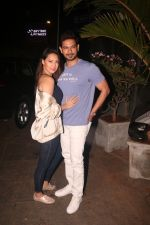 Rochelle Rao,Keith Sequeira  at Nora Fatehi_s birthday party in bandra on 5th Feb 2019 (56)_5c5aa228b38a7.JPG
