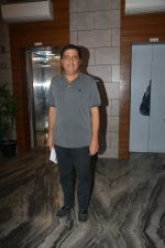 Ronnie Screwala at the Success party of fil Uri at Escobar bandra on 4th Feb 2019 (6)_5c5a950f456dc.JPG