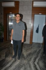 Ronnie Screwala at the Success party of fil Uri at Escobar bandra on 4th Feb 2019 (7)_5c5a9511a207f.JPG
