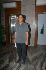 Ronnie Screwala at the Success party of fil Uri at Escobar bandra on 4th Feb 2019 (9)_5c5a9515d42ce.JPG