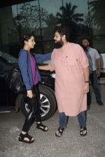Shraddha Kapoor spotted at dance class in Andheri on 5th Feb 2019 (11)_5c5a9f24a3129.JPG