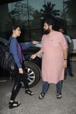 Shraddha Kapoor spotted at dance class in Andheri on 5th Feb 2019 (12)_5c5a9f26e63c2.JPG