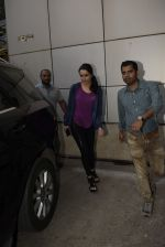 Shraddha Kapoor spotted at dance class in Andheri on 5th Feb 2019 (15)_5c5a9f2dc045a.JPG