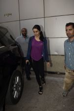 Shraddha Kapoor spotted at dance class in Andheri on 5th Feb 2019 (17)_5c5a9f332e6ab.JPG