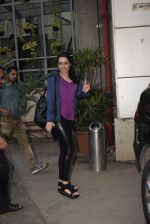 Shraddha Kapoor spotted at dance class in Andheri on 5th Feb 2019 (3)_5c5a9f120ab04.JPG