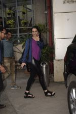 Shraddha Kapoor spotted at dance class in Andheri on 5th Feb 2019 (4)_5c5a9f144652c.JPG