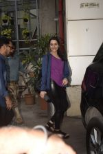 Shraddha Kapoor spotted at dance class in Andheri on 5th Feb 2019 (5)_5c5a9f17d6166.JPG