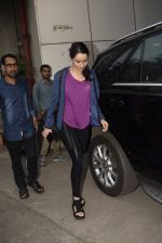 Shraddha Kapoor spotted at dance class in Andheri on 5th Feb 2019 (6)_5c5a9f1a32272.JPG