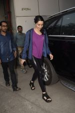 Shraddha Kapoor spotted at dance class in Andheri on 5th Feb 2019 (7)_5c5a9f1c31f95.JPG