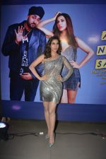 Sophie Choudry_s single launch at JLWA in bandra on 5th Feb 2019 (81)_5c5aa11c3c2c2.JPG