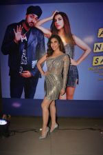 Sophie Choudry_s single launch at JLWA in bandra on 5th Feb 2019 (85)_5c5aa123e0582.JPG