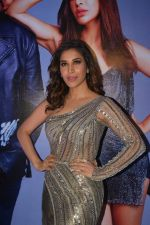Sophie Choudry_s single launch at JLWA in bandra on 5th Feb 2019 (86)_5c5aa1261ea86.JPG