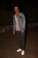 Sunil Grover at Nora Fatehi_s birthday party in bandra on 5th Feb 2019 (37)_5c5aa23b69a6c.JPG