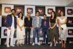 Tusshar Kapoor, Mallika Sherawat, Sanjay Mishra, Kiku Sharda, Shefali Zariwala at the Launch of Alt Balaji_s new web series Booo Sabki Phategi at Krishna buglow in juhu on 4th Feb 2019 (10)_5c5a96868eabb.jpg