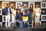 Tusshar Kapoor, Mallika Sherawat, Sanjay Mishra, Kiku Sharda, Shefali Zariwala at the Launch of Alt Balaji_s new web series Booo Sabki Phategi at Krishna buglow in juhu on 4th Feb 2019 (14)_5c5a96082c529.jpg