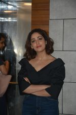 Yami Gautam at the Success party of fil Uri at Escobar bandra on 4th Feb 2019 (28)_5c5a967e338b8.JPG