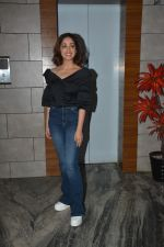 Yami Gautam at the Success party of fil Uri at Escobar bandra on 4th Feb 2019 (29)_5c5a957dafe3f.JPG