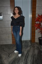 Yami Gautam at the Success party of fil Uri at Escobar bandra on 4th Feb 2019 (30)_5c5a957fd41ae.JPG