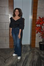 Yami Gautam at the Success party of fil Uri at Escobar bandra on 4th Feb 2019 (32)_5c5a95853f63a.JPG