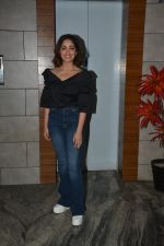 Yami Gautam at the Success party of fil Uri at Escobar bandra on 4th Feb 2019 (33)_5c5a95878993a.JPG