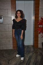 Yami Gautam at the Success party of fil Uri at Escobar bandra on 4th Feb 2019 (34)_5c5a9589b2c3e.JPG