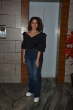 Yami Gautam at the Success party of fil Uri at Escobar bandra on 4th Feb 2019 (35)_5c5a958bb2f6a.JPG