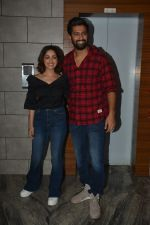 Yami Gautam, Vicky Kaushal at the Success party of fil Uri at Escobar bandra on 4th Feb 2019 (27)_5c5a959298be8.JPG