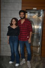 Yami Gautam, Vicky Kaushal at the Success party of fil Uri at Escobar bandra on 4th Feb 2019 (30)_5c5a9557115fc.JPG