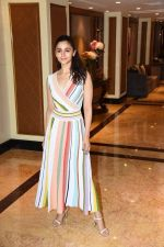 Alia Bhatt spotted at the interviews of Gully boy on 6th Feb 2019 (26)_5c5bdc9569351.jpg