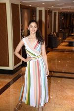 Alia Bhatt spotted at the interviews of Gully boy on 6th Feb 2019 (27)_5c5bdc969a250.jpg