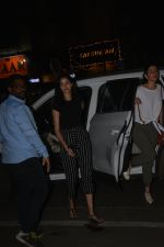 Ananya Pandey Spotted At Soho House Juhu on 6th Feb 2019 (28)_5c5bdd4e23012.jpg