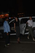 Ananya Pandey Spotted At Soho House Juhu on 6th Feb 2019 (29)_5c5bdd5101eb9.jpg