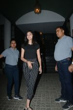 Ananya Pandey Spotted At Soho House Juhu on 6th Feb 2019 (35)_5c5bdd602f65a.jpg