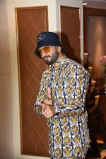 Ranveer Singh spotted at the interviews of Gully boy on 6th Feb 2019 (18)_5c5bdd6db7dc3.jpg
