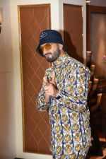 Ranveer Singh spotted at the interviews of Gully boy on 6th Feb 2019 (19)_5c5bdcc9afbb9.jpg