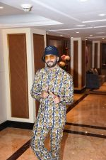 Ranveer Singh spotted at the interviews of Gully boy on 6th Feb 2019 (28)_5c5bdcd7d9cdd.jpg
