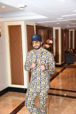 Ranveer Singh spotted at the interviews of Gully boy on 6th Feb 2019 (29)_5c5bdcd9420c7.jpg