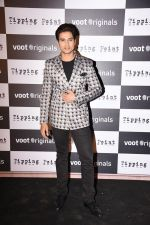 Shiv Pandit At Preview Of Power Packed & Edgy Anthology Short Film on 6th Feb 2019 (26)_5c5bdbff46dc4.jpg